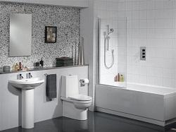 Индивидуальный дизайн ванной - это престижно и модно