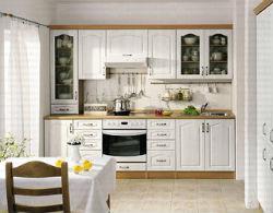 Как сделать кухню более удобной