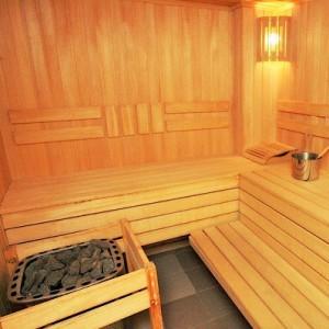 Общие сведения о строительстве бани
