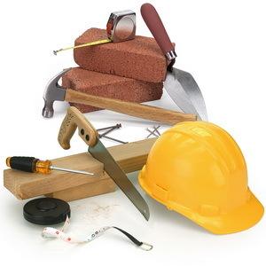 Правильный уход за строительным инструментом