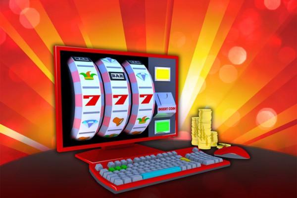 Сыграйте на лучшие игральных симуляторах автоматов на сайте игрового клуба Гаминаториказино