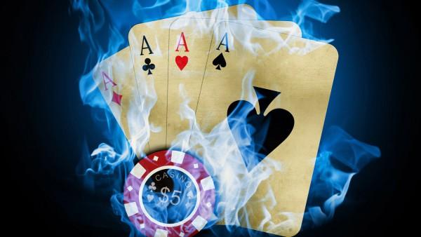 Сыграйте в онлайн игральные онлайн слоты в онлайн казино Casinonadengi
