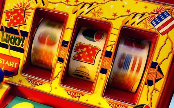 Скачать бесплатные игровые аппараты в интернет казино Slots Doc