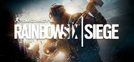 ставки на rainbow six siege