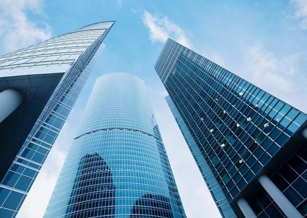 Что выгоднее для малого бизнеса – арендовать или купить недвижимость